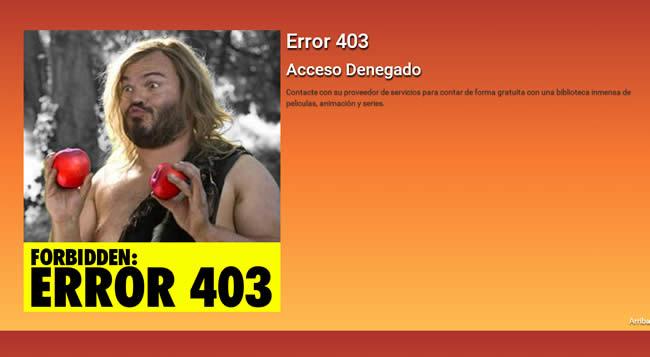 VOD_error403